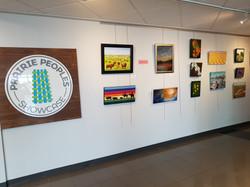 2019 Prairie Peoples Showcase