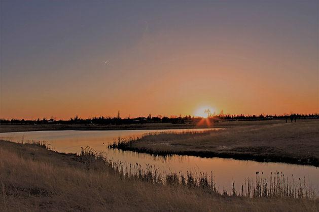 sunset edited in photoshp.jpg
