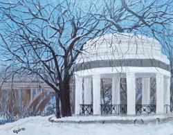 Saskatoon Vimy Memorial