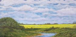 Saskatchewan Creek