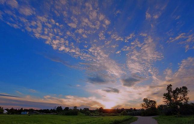 sunset edited.jpg