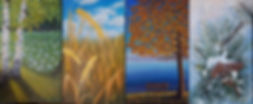 Quadriptych part 1-4_edited.jpg