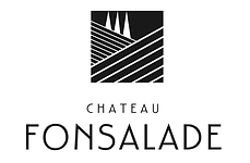 Logo Fonsalade