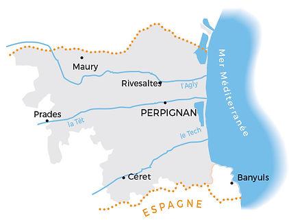 vdr-terroirs-topographie.jpg