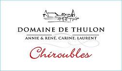 DOMAINE-DE-THULON-CHIROUBLES-120cc880.jp