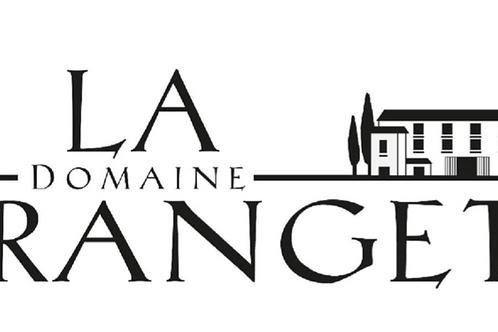 Domaine de la Grangette · Mix · AOP Picpoul de Pinet