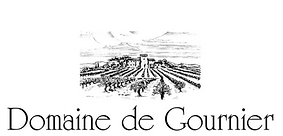 Gournier Logo