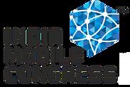 220px-India_Mobile_Congress_Company_Logo