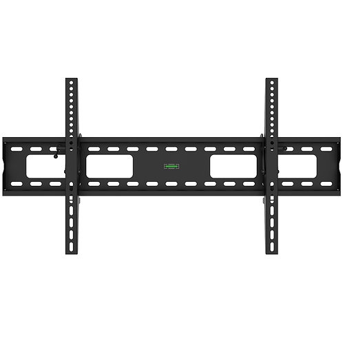 ONE by Promounts FT84 FT84 50-Inch to 80-Inch Extra-Large Tilt TV Wall Mount
