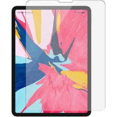 "Screen Protector iPad Pro 11"""