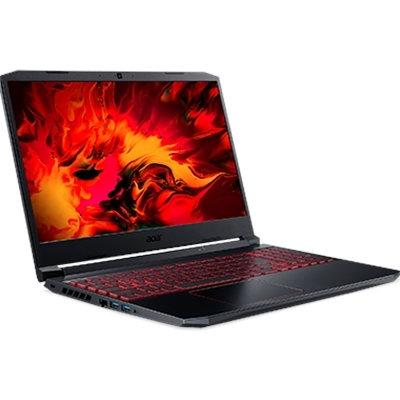"""15.6""""AMD R5 4600H 8G 256G W10H"""