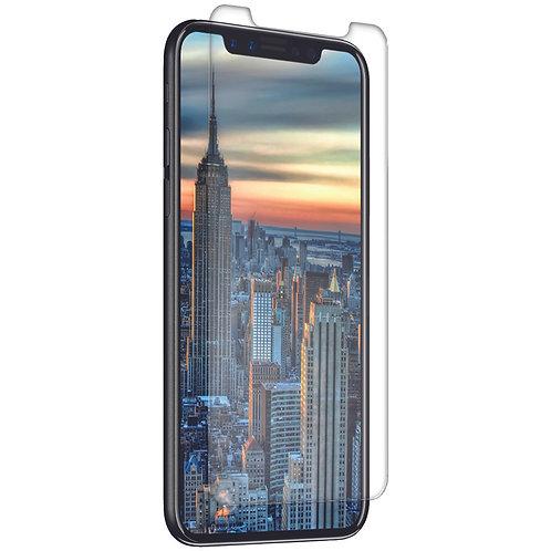 zNitro 610373717094 Nitro Glass Screen Protector for iPhone X/XS/11 Pro
