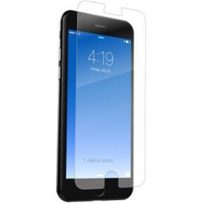 iPhone 7 Plus Glass Defense