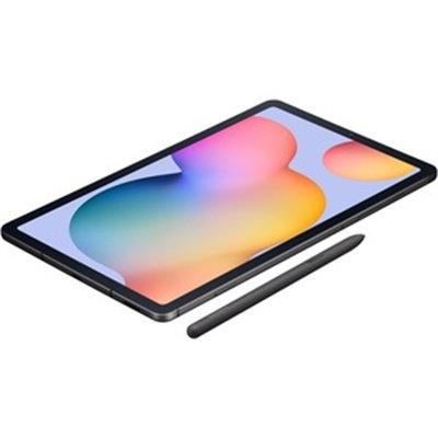 """10.4"""" Galaxy Tab S6 Lite Grey"""