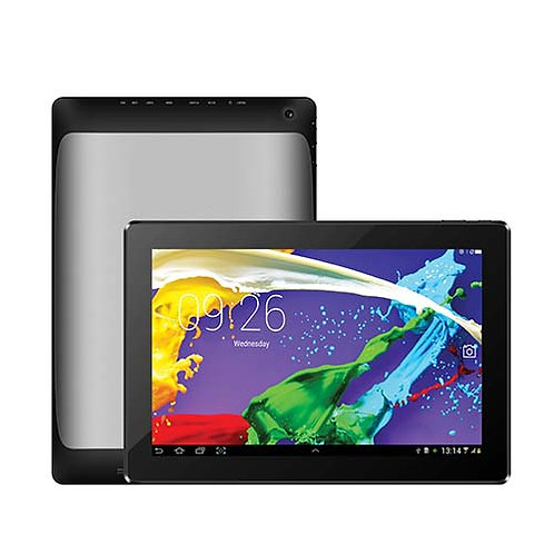 "13.3"" Octa Core 9.0 Android Tablet"