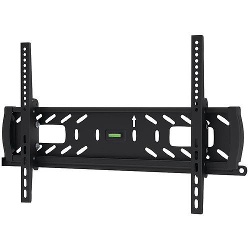 Monster Mounts MT641 MT641 Premium 42-Inch to 75-Inch Large Tilt TV Wall Mount