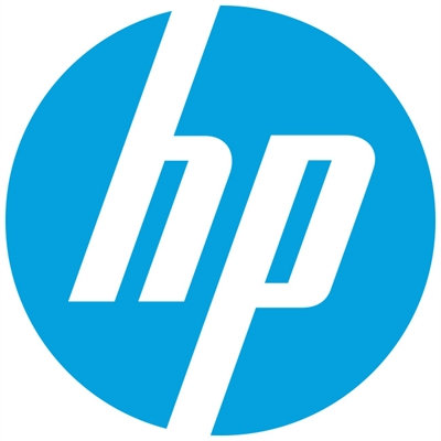 HP Executive 15.6 Top Load