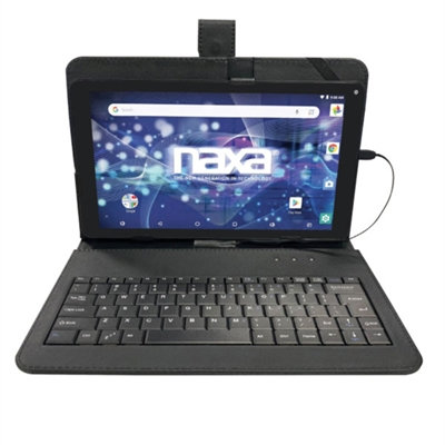 """10.1"""" Core Tablet w Android"""