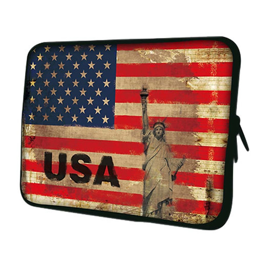 Creative Laptop/Tablet Computer Bags, Protective Sleeves