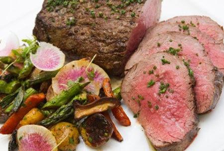 tenderloin-roast.jpg