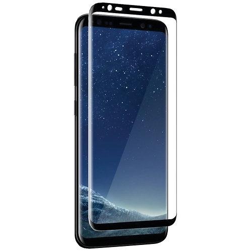 zNitro 700161189698 Nitro Glass Screen Protector for Samsung Galaxy S 8