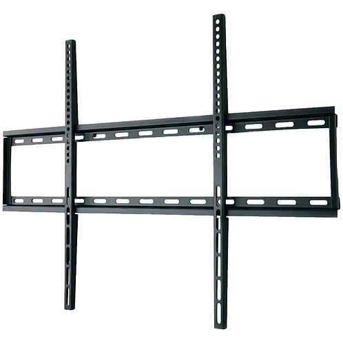 Monster Mounts MF841 MF841 Premium 50-Inch to 80-Inch Extra Large Flat TV Wall M
