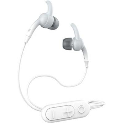 Sound Hub Plugz White Gray