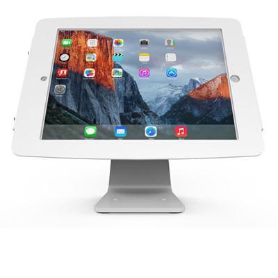 iPadPro Space 360 Kiosk Wht