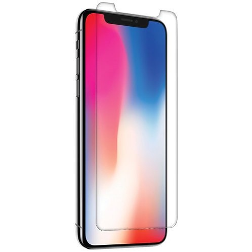 zNitro 689466208214 Nitro Glass Screen Protector for Apple iPhone XR/11