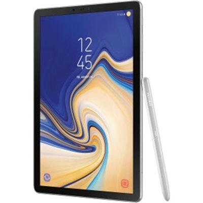 Galaxy Tab S4 256GB Grey