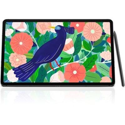 Galaxy Tab S7 256G WiFi Black