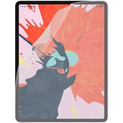 "Screen Protector iPadPro 12.9"""