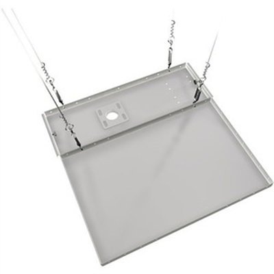 Suspended Ceiling Plate Adaptr