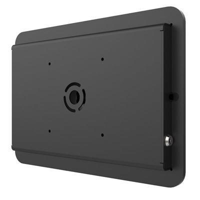 Space Surface Pro Enclosure