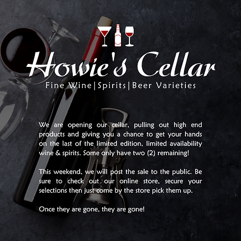 Copy of Howie's Cellar.png