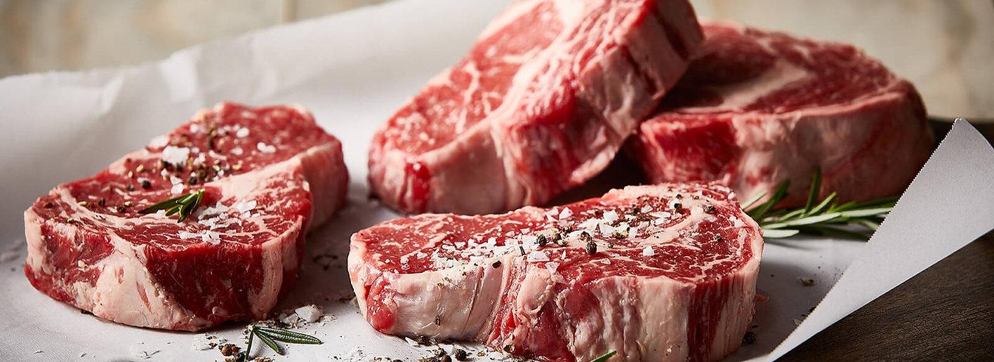 prime-meat_edited.jpg