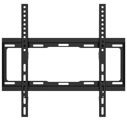 ONE by Promounts FF44 FF44 32-Inch to 60-Inch Medium Flat TV Wall Mount