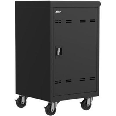 AVerCharge B30 Cart