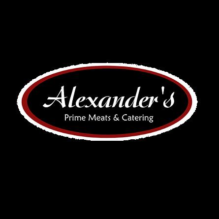 Alexanders.png