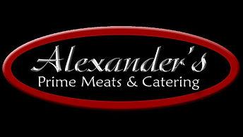 Alex high res logo.jpg