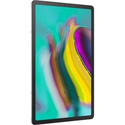 Galaxy Tab S5e 10.5 64GB Slvr