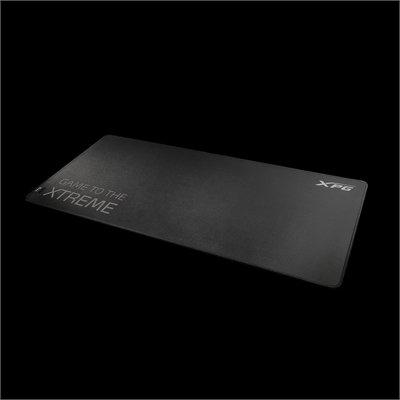 BATTLEGROUND XL Mouse pad