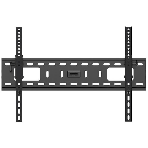 ONE by Promounts FT64 FT64 42-Inch to 80-Inch Large Tilt TV Wall Mount