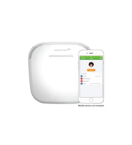 ALLY - Whole Home Smart Wi-Fi System