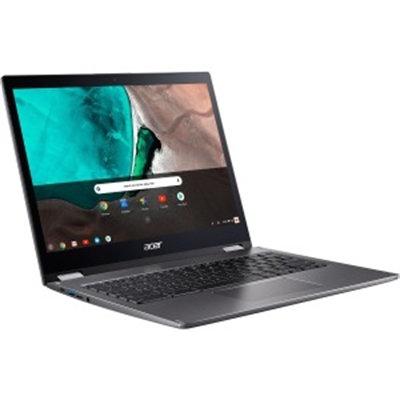 "13.5"" Ci58250U 8G 64MMC Chrome"