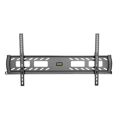 APEX by Promounts AMT8401 AMT8401 50-Inch to 85-Inch Extra-Large Premium Tilt TV