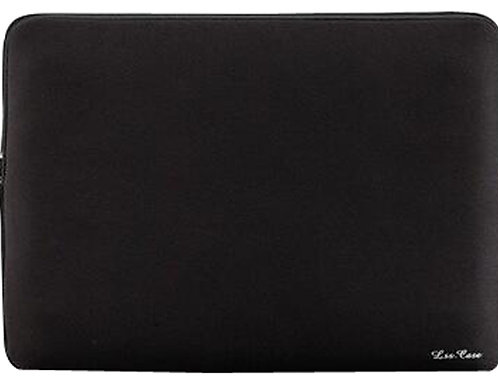 NetBook Inside Bag Laptop sleeve Laptop Computer Bag Laptop Sleeve Black