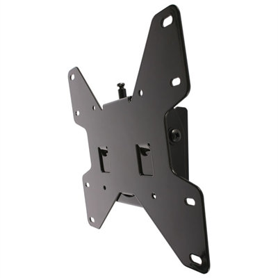 "Tilting Mount for 13"" to 37"""