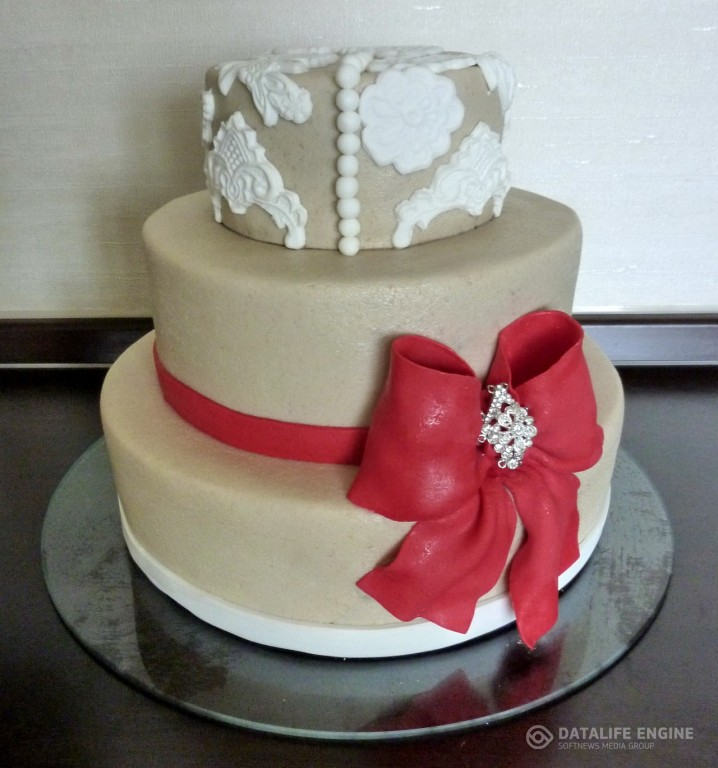sbadebnie-torti-2-yarus-189