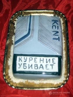 tort-muzhskoy-00097